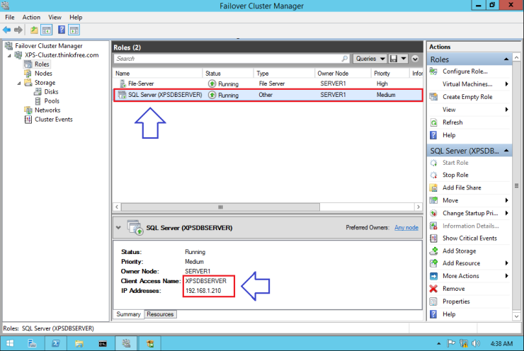 Install-MS-SQL-Server-2012-Cluster-033