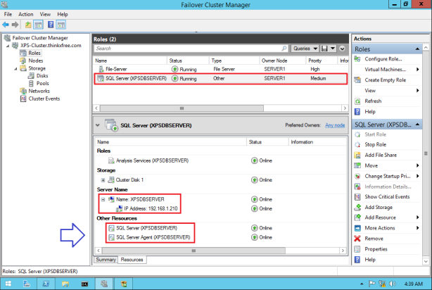 Install-MS-SQL-Server-2012-Cluster-034
