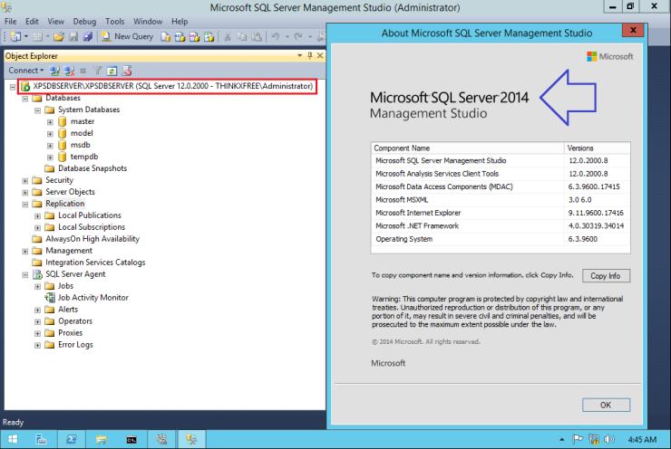 Install-MS-SQL-Server-2012-Cluster-035