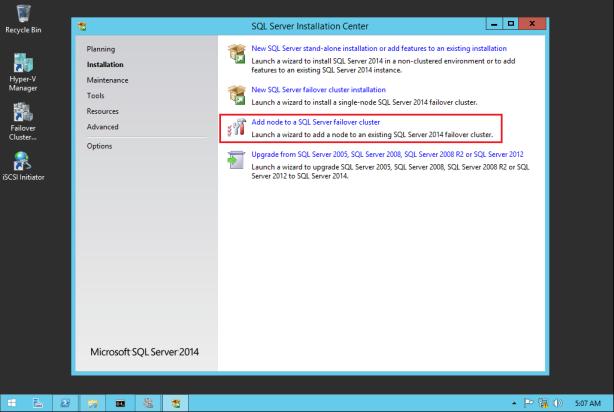 Install-MS-SQL-Server-2012-Cluster-Second-Node-001