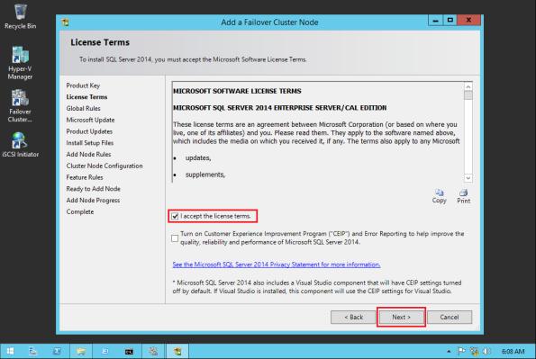 Install-MS-SQL-Server-2012-Cluster-Second-Node-003