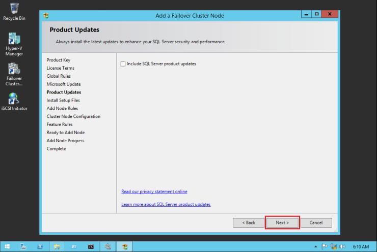 Install-MS-SQL-Server-2012-Cluster-Second-Node-005
