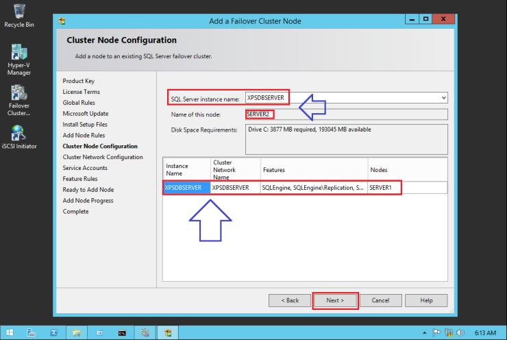 Install-MS-SQL-Server-2012-Cluster-Second-Node-007