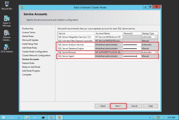 Install-MS-SQL-Server-2012-Cluster-Second-Node-009