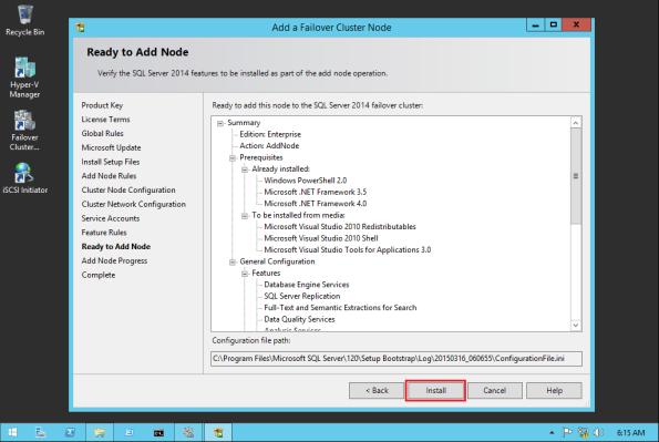 Install-MS-SQL-Server-2012-Cluster-Second-Node-010