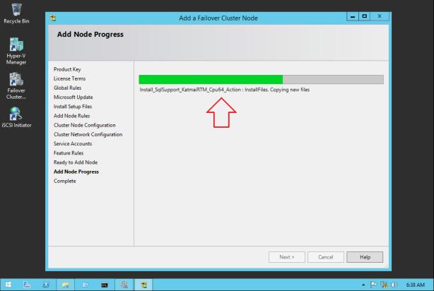 Install-MS-SQL-Server-2012-Cluster-Second-Node-011
