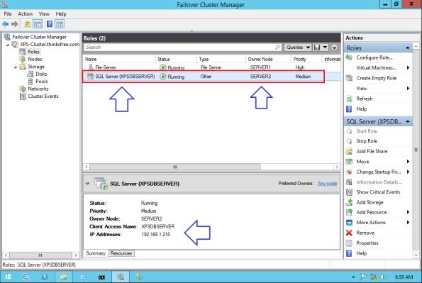 Install-MS-SQL-Server-2012-Cluster-Second-Node-013