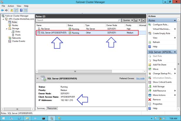 Install-MS-SQL-Server-2012-Cluster-Second-Node-015
