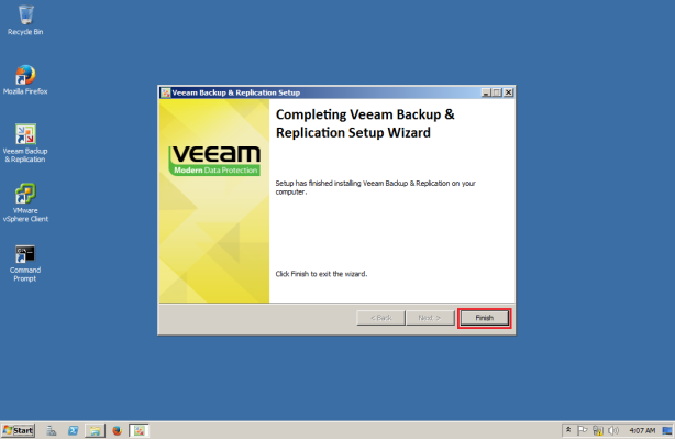 Install-Veeam-BR-8-010
