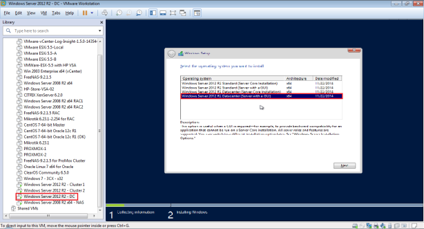 Install-Windows-Server-2012-Cluster-001