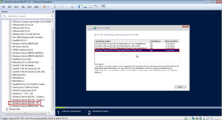 Install-Windows-Server-2012-Cluster-001