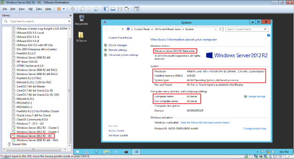 Install-Windows-Server-2012-Cluster-001b