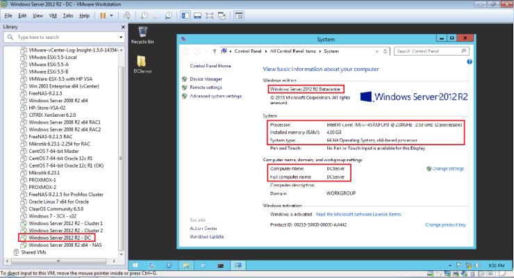 Install-Windows-Server-2012-Cluster-001b