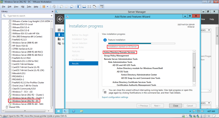 Install-Windows-Server-2012-Cluster-002