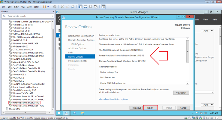 Install-Windows-Server-2012-Cluster-003