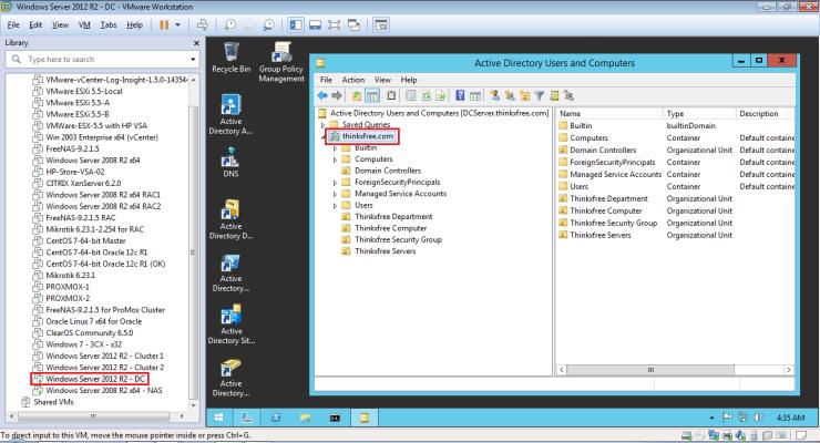 Install-Windows-Server-2012-Cluster-004