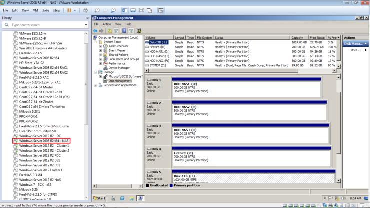 Install-Windows-Server-2012-Cluster-005a