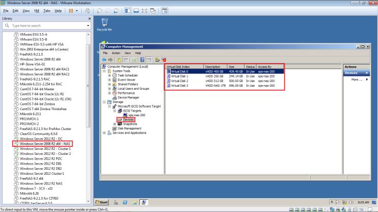 Install-Windows-Server-2012-Cluster-005b