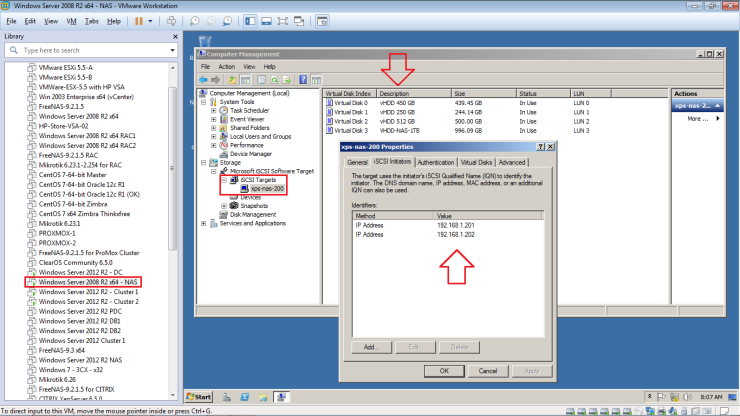 Install-Windows-Server-2012-Cluster-005c