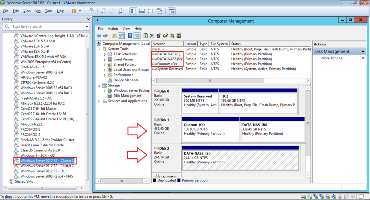 Install-Windows-Server-2012-Cluster-006a
