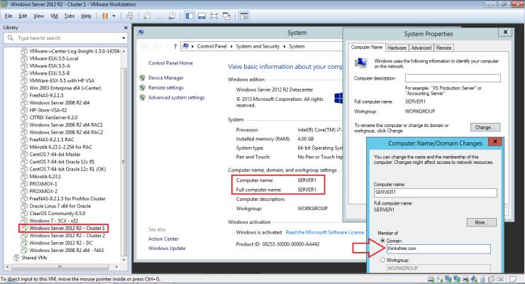 Install-Windows-Server-2012-Cluster-006b