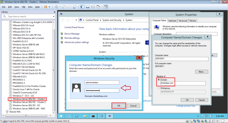 Install-Windows-Server-2012-Cluster-007a