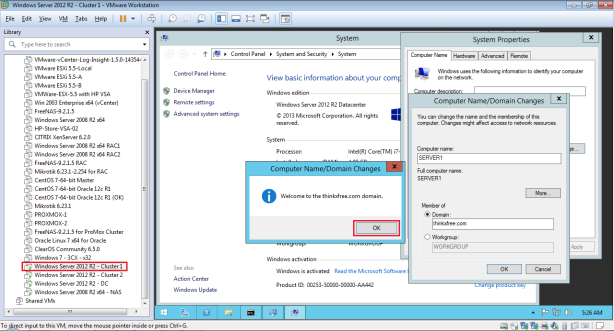Install-Windows-Server-2012-Cluster-007b