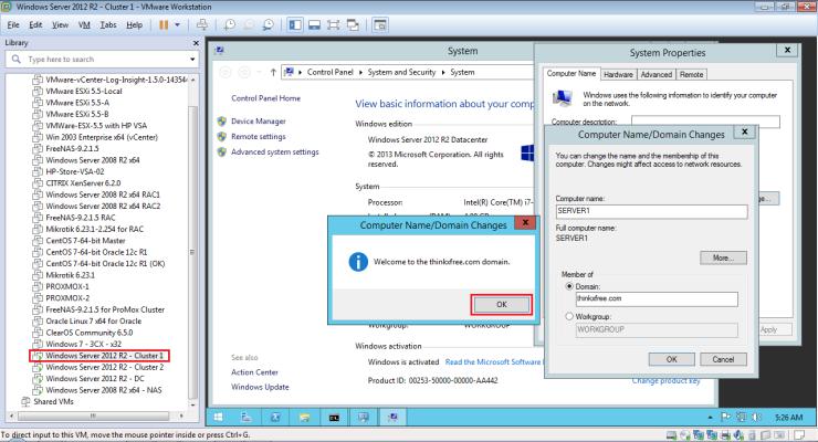 Install-Windows-Server-2012-Cluster-007b