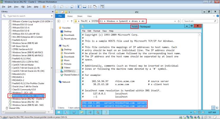 Install-Windows-Server-2012-Cluster-008a