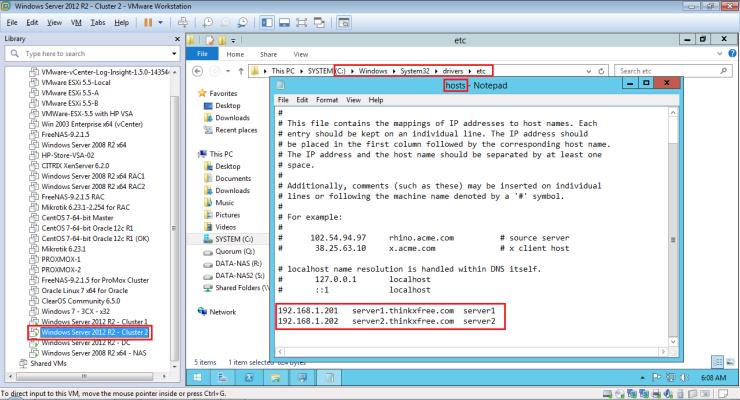 Install-Windows-Server-2012-Cluster-008b