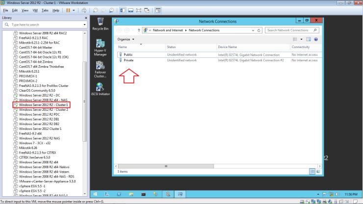 Install-Windows-Server-2012-Cluster-008c