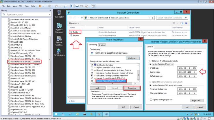 Install-Windows-Server-2012-Cluster-008d