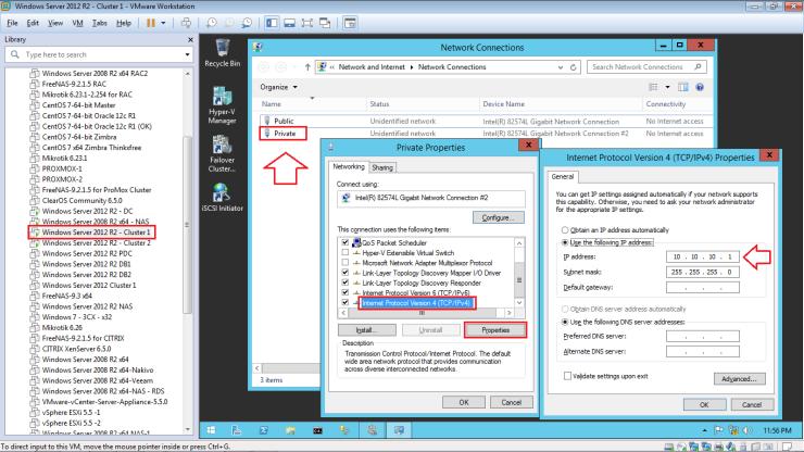 Install-Windows-Server-2012-Cluster-008e