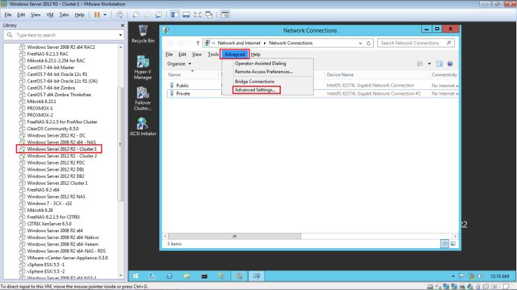 Install-Windows-Server-2012-Cluster-008f
