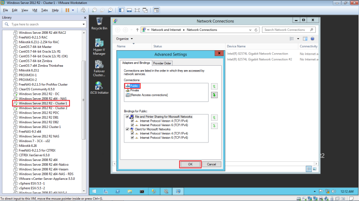 Install-Windows-Server-2012-Cluster-008g