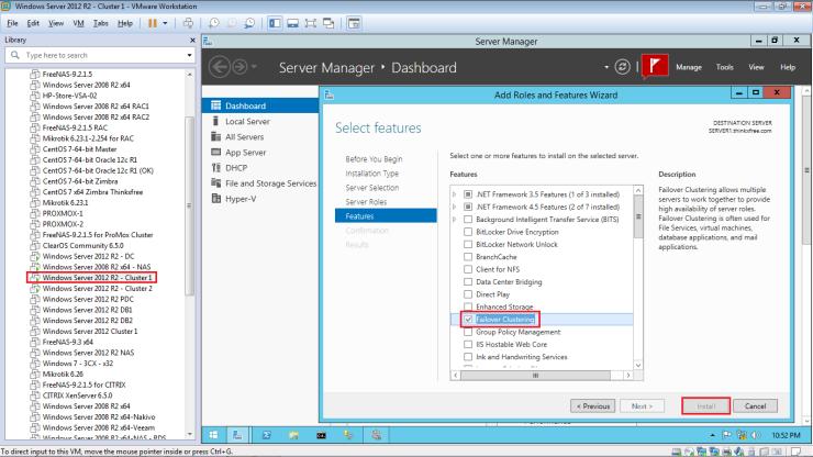 Install-Windows-Server-2012-Cluster-009a