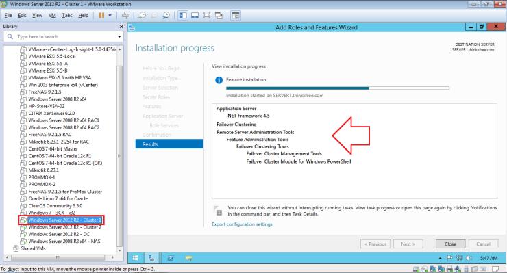 Install-Windows-Server-2012-Cluster-009b