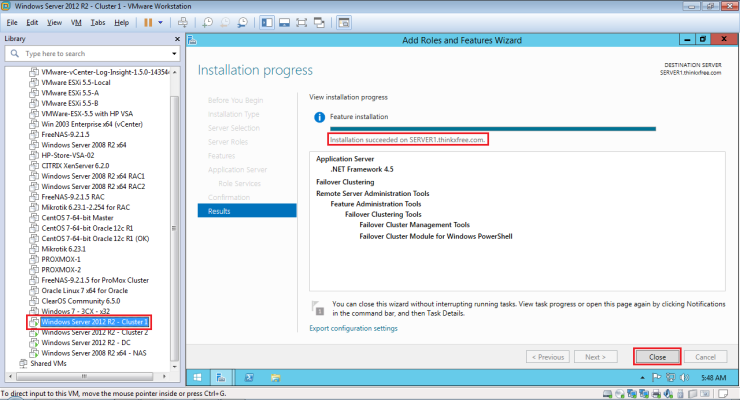 Install-Windows-Server-2012-Cluster-010