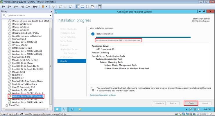 Install-Windows-Server-2012-Cluster-011