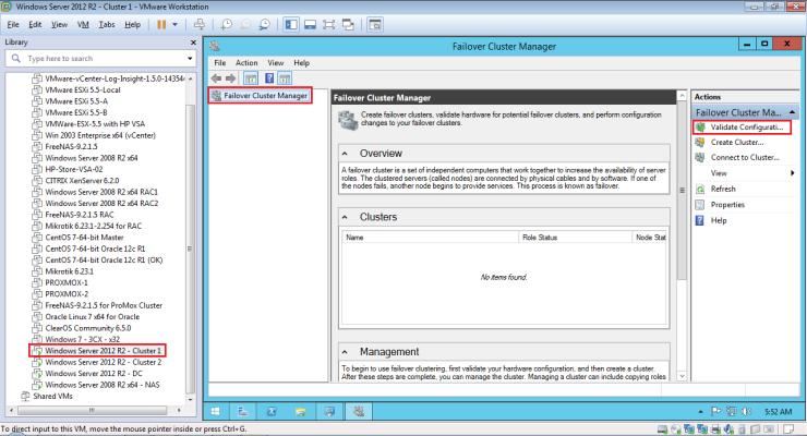 Install-Windows-Server-2012-Cluster-012