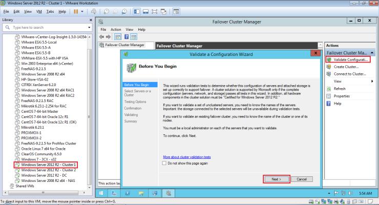 Install-Windows-Server-2012-Cluster-013a