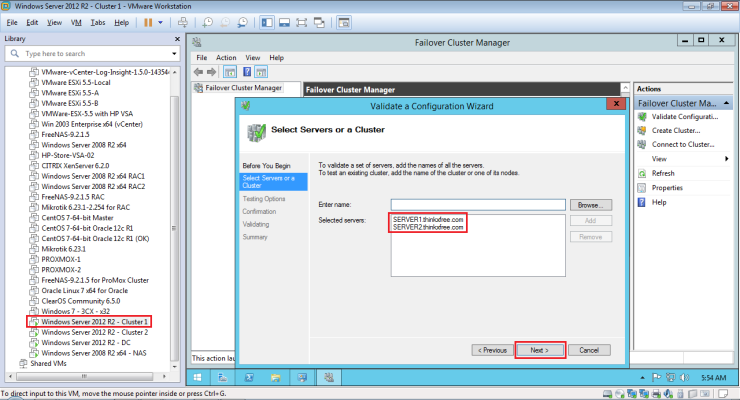 Install-Windows-Server-2012-Cluster-013b