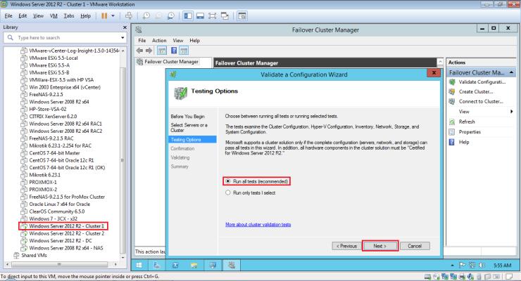 Install-Windows-Server-2012-Cluster-013c