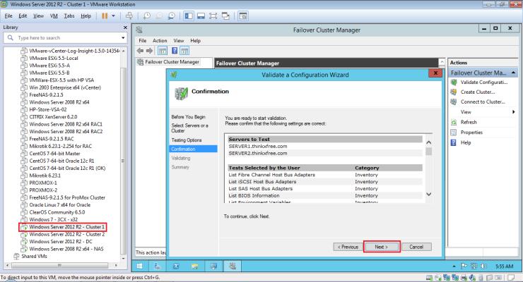 Install-Windows-Server-2012-Cluster-013d