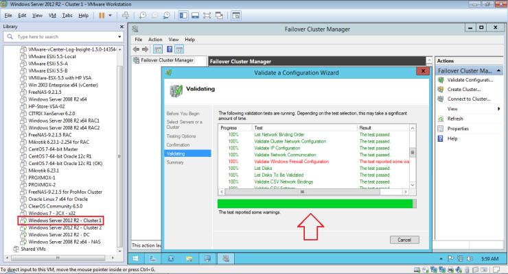 Install-Windows-Server-2012-Cluster-013e