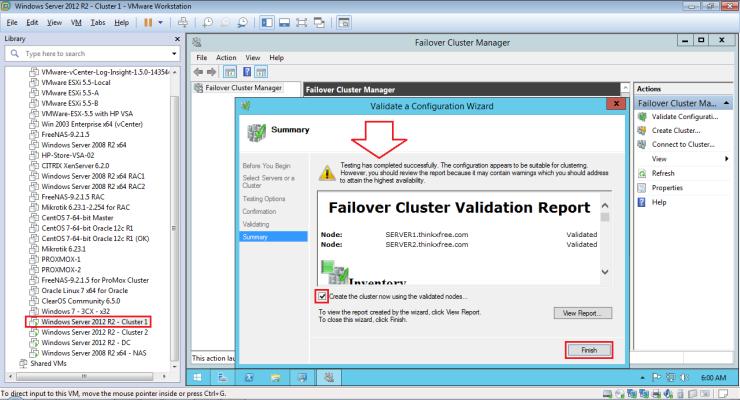 Install-Windows-Server-2012-Cluster-020b