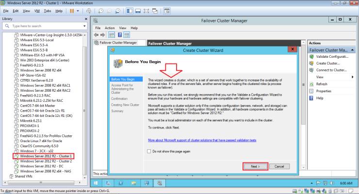 Install-Windows-Server-2012-Cluster-021