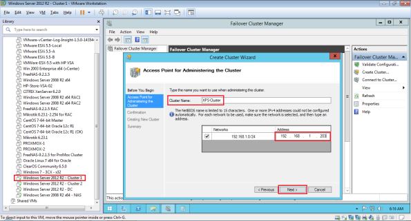 Install-Windows-Server-2012-Cluster-022