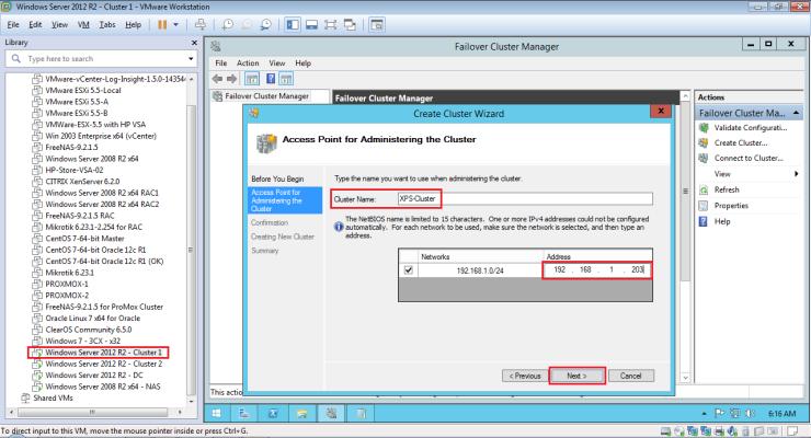 Install-Windows-Server-2012-Cluster-022
