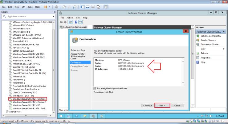 Install-Windows-Server-2012-Cluster-023
